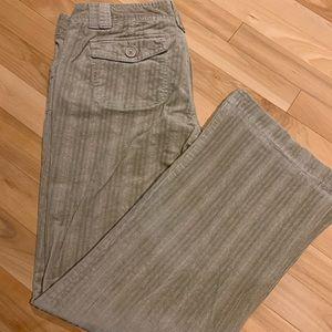 corduroy pants Jacob Connexion-size 13/14